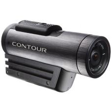 Экшн камера Contour+2