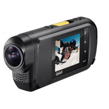 Экшн камера Ginzzu FX-110GL