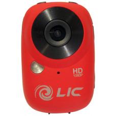 Экшн камера Liquid Image LIC727 EGO Wi-Fi