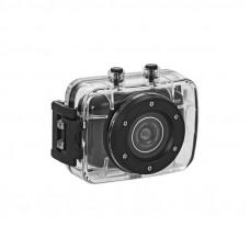 Экшн-камера ParkCity GO 10 PRO