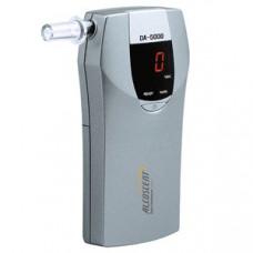Алкотестер Alcoscent DA 5000