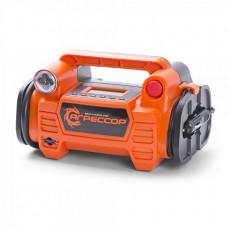 Автомобильный компрессор Агрессор AGR-40 Digital