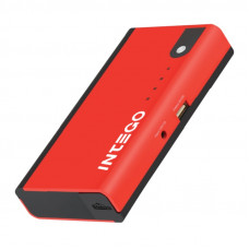 Пуско-зарядное устройство Intego AS-0215