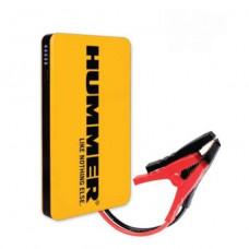 Пуско-зарядное устройство HUMMER H3