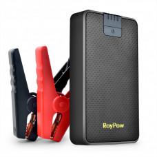 Пусковое устройство RoyPow J08 (8000 мА·ч) 29,6 Вт·ч