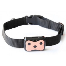 GPS-трекер для собак  MonkeyG Deest 69