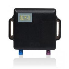 GPS-трекер iON FM