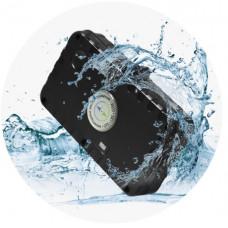 GPS трекер Navixy ГдеМои М4 с магнитом