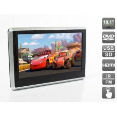 Автомобильный монитор AVIS AVS1038T