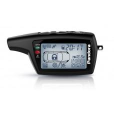 Автомобильная сигнализация Pandora DX-70L