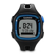 Часы навигатор Garmin Forerunner 15