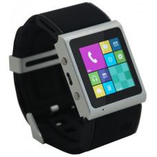 Часы телефон iRU Smart