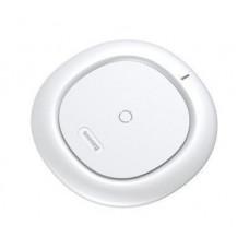 Беспроводное зарядное устройство Baseus Wireless Charge BSWC-07