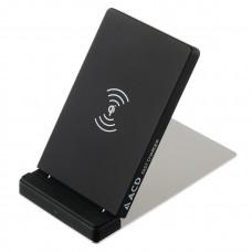 Беспроводное зарядное устройство ACD-Power W102Q