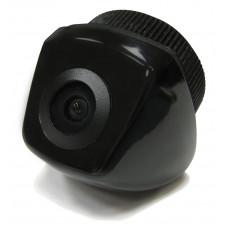 Камера заднего вида для BMW X5 (E53, E70), X6 (E71)