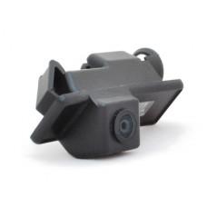 Камера заднего вида для Cadillac, Chevrolet