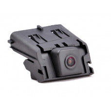 Камера заднего вида AVIS AVS321CPR CCD #147 для LAND ROVER, RANGE ROVER/ EVOQUE