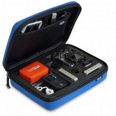 Кейс средний SP POV Case Midle GoPro