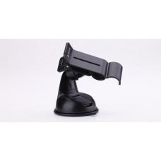 Автомобильный держатель для смартфона iHave B.Bird (ic0301) черный