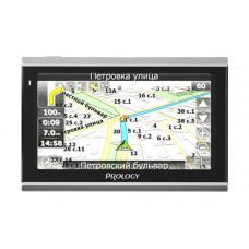 Навигатор Prology iMap-4000M