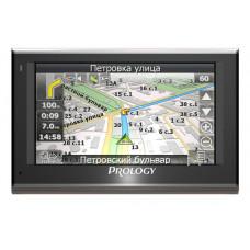 Навигатор Prology iMap-5000M