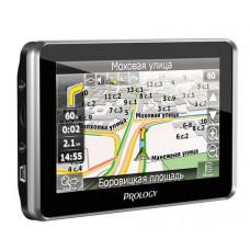 Навигатор Prology iMap-560TR