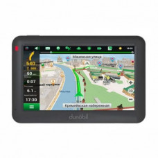 Навигатор Dunobil Modern 4.3