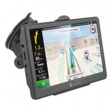 Автомобильный GPS-навигатор Navitel E700