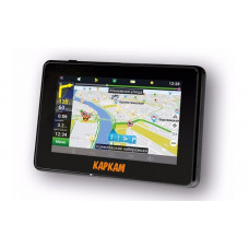 GPS-навигатор КАРКАМ АТЛАС