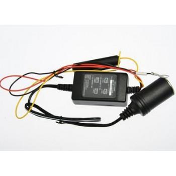 Контроллер для видеорегистраторов Power linkers