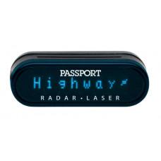 Видеорегистратор Escort Passport 9500ci Plus INTL