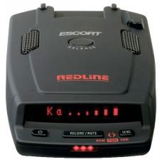 Радар-детектор Escort RedLine