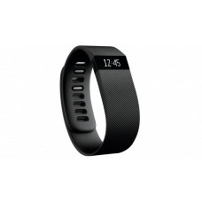 Фитнес-браслет Fitbit Charge