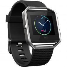 Фитнес-часы Fitbit Blaze