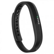 Фитнес-браслет Fitbit Flex 2