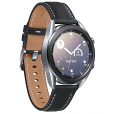 Часы Samsung Galaxy Watch3 41mm