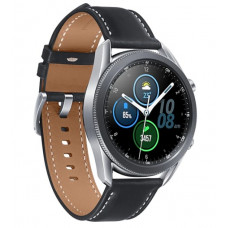 Часы Samsung Galaxy Watch3 45mm