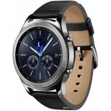 Смарт-часы Samsung Gear S3 Classic SM-R770