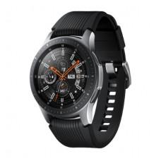 Часы Samsung Galaxy Watch (42 мм) Black (черный)