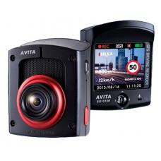 Видеорегистратор Avita EG-3017R