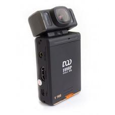 Видеорегистратор DOD V900