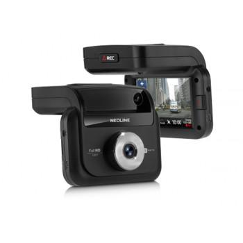 Видеорегистратор Neоline X-COP 9500s