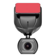 Видеорегистратор ProCam GS7