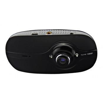 Видеорегистратор Subini DVR-GF6000L