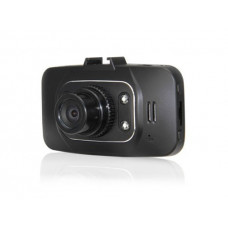 Видеорегистратор Subini DVR-GS8000