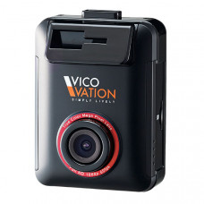Видеорегистратор VicoVation Vico-Marcus 3