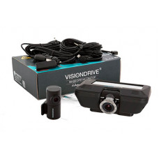 Видеорегистратор VisionDrive VD-9600WHG