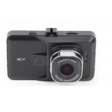 Видеорегистратор ACV GQ 118