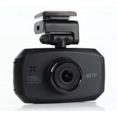 Видеорегистратор ACV GQ 314 GPS