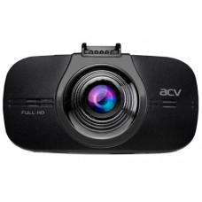 Видеорегистратор ACV GX-3000
